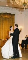 Live Wedding Music, First Dance