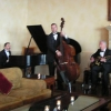 Judy Chamberlain Jazz Trio