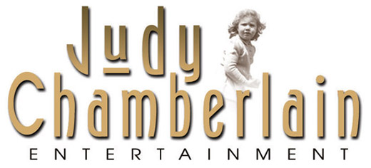 judy chamberlain entertainment3